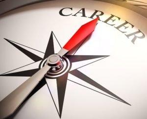 Career coaching - My Language My Story